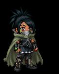 Vertousx's avatar