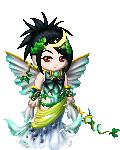 Xx-Wisp-xX's avatar