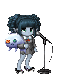 simarune_loves's avatar