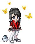 divajenny14's avatar