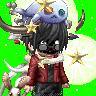 emo_of_darkness's avatar