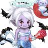 rena-also-known-blackrose's avatar
