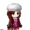 xxlina-sanxx's avatar