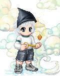 mikage-kun123's avatar