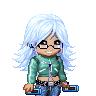VictoriaDarling's avatar