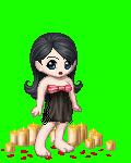 Marzz^Bar's avatar