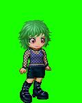 bfsdffdss's avatar