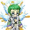uretal's avatar