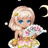 your-smexii-princess-24's avatar