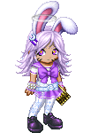 Qilen's avatar