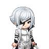 Shade of Luku's avatar