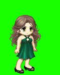 funny belle500's avatar