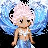 cutiepie053's avatar