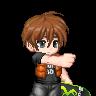 Sk8terTr4sh's avatar