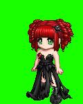 mistress_blood_shed666