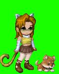 Kameta's avatar
