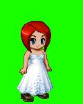 sheila cutie89's avatar