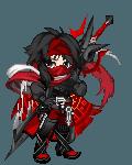Taem-kun's avatar