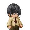 Kiba Inuzuka1313's avatar