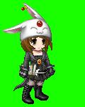 kimy loves  kingdomhearts's avatar