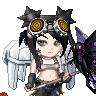 ToxicxXxKiss's avatar