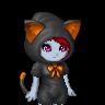 Vaseli's avatar