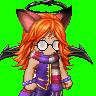 Akabane Kurodou's avatar