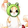 Finnegan Fernfrost's avatar
