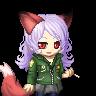 SpynxHimurra's avatar