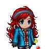 GxScreaMxG's avatar