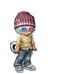 Jade8696's avatar