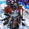 kioshi_imako's avatar