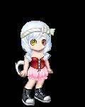 SunshineSammy78's avatar