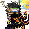 Coyote Enchantment's avatar