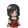 iRawrerz's avatar