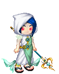 Shellybunny's avatar