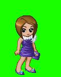 kiana7ie's avatar