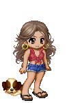 BeautyyGal911's avatar