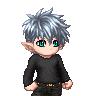 Kazuki Daisuke's avatar
