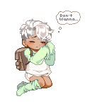 Gowaku's avatar