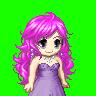 Alarwyn's avatar