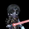 mitchell X MCM's avatar