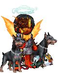 XxLegacyBladexX's avatar