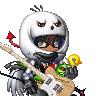 xDimensionx's avatar