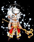 Formal Rice Farmer's avatar