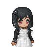 Arie120's avatar