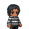 emperor cleon's avatar