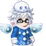 ravers_world's avatar