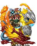 doggy456's avatar