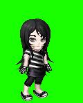 BaabyBat's avatar